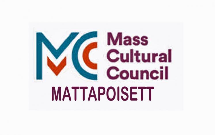 Masscultural
