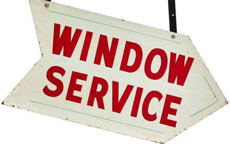 windowserve