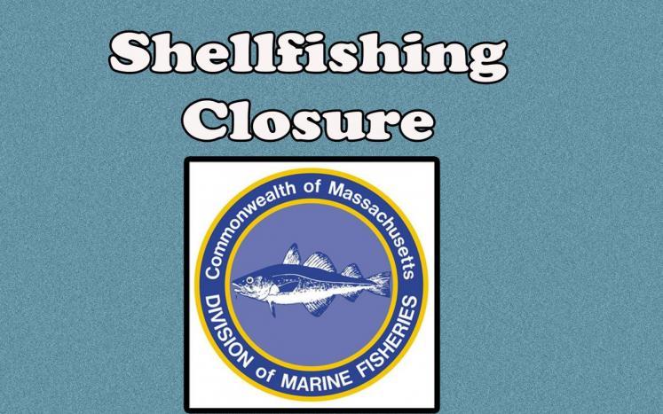 shellfishclosing
