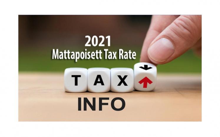 taxrate21adjust